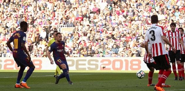 6 cầu thủ Barca nên tiễn đi mùa Hè này: Thanh lí cả ba tuyến - Bóng Đá