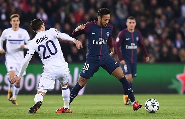 Những đội bóng có thể phá vỡ thế độc tôn của Real Madrid - Bóng Đá