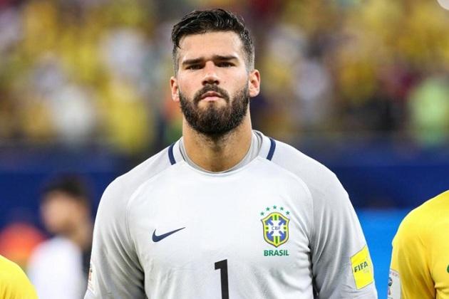 Đội hình Nam Mỹ kết hợp tại World Cup: Đội bóng mơ ước của nhiều HLV - Bóng Đá