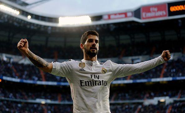 4 nguyên nhân khiến Lopetegui sẽ phù hợp với Real Madrid - Bóng Đá