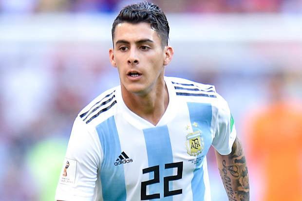 Những cầu thủ sẽ rớt giá thảm hại sau World Cup - Bóng Đá