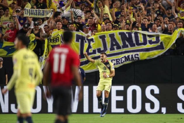 Man Utd  - Bóng Đá