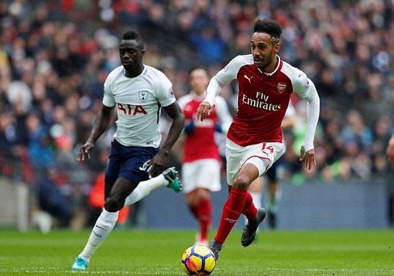 3 chiêu thức có thể giúp Arsenal có điểm trước Man City - Bóng Đá
