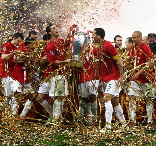 10 Vua phá lưới Premier League gần nhất, họ ở đâu? (Phần 1) - Bóng Đá