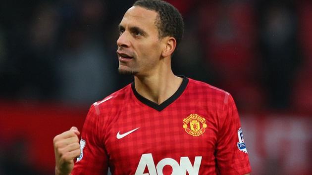 Pogba chưa bao giờ là cầu thủ giá trị nhất Premier League - Bóng Đá