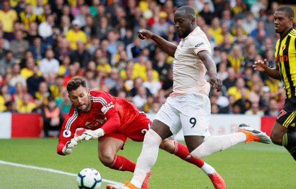 Vòng 5 Premier League: Liverpool, Chelsea giữ mạch toàn thắng, Burnley bất ngờ