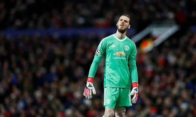 Dự đoán đội hình Man Utd trước trận gặp Valencia: Sự trở lại của Sanchez - Bóng Đá