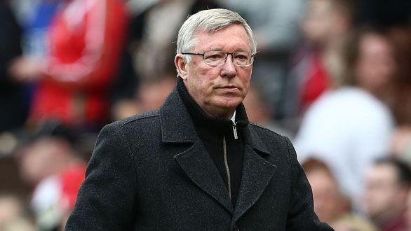 3 nguyên nhân khiến đế chế của Man Utd lụn bại - Bóng Đá