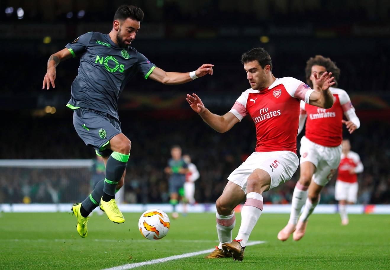 Chấm điểm Arsenal: Guendouzi trưởng thành vượt bậc - Bóng Đá