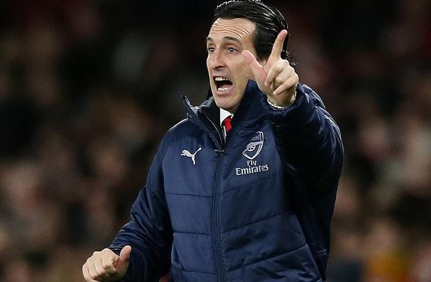 4 lí do khiến Arsenal sẽ đe dọa ngôi vương của Man City mùa này - Bóng Đá