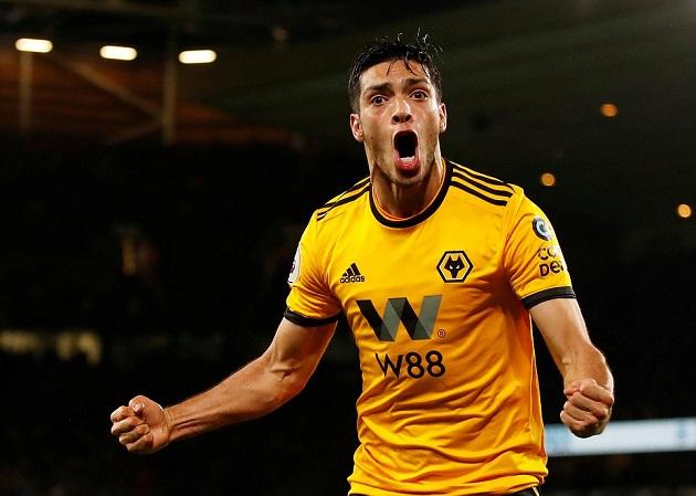 5 điểm nhấn Wolves 1-2 Chelsea: Học trò Sarri