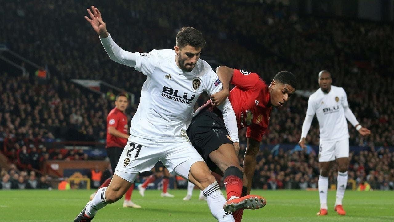 Tổng kết vòng bảng Champions League: Nhờ nước Anh sẽ có đại chiến mãn nhãn - Bóng Đá