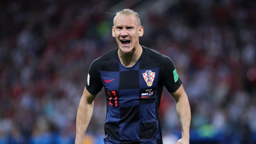 Emery sẵn sàng đón Á quân World Cup, dành lương 110 ngàn bảng/tuần cho sao Chelsea - Bóng Đá