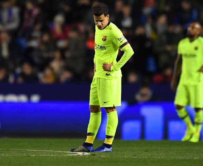 Người đại diện lên tiếng, Coutinho sắp rời Barca, Bayern Munich gửi lời đề nghị khó tin cho Chelsea - Bóng Đá