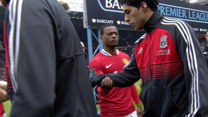 Gặp Man Utd lúc này là quá đen đủi cho Liverpool? - Bóng Đá