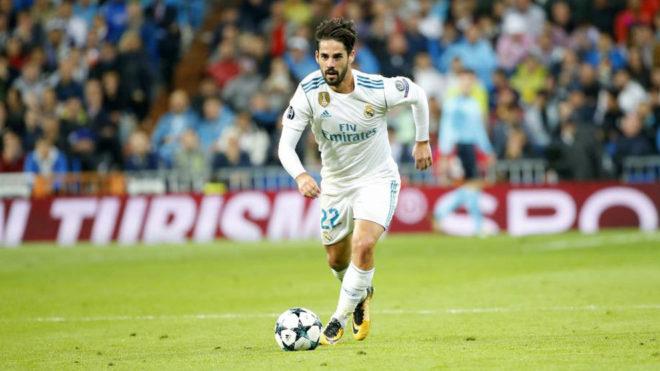 3 việc Zidane cần làm ngay để Real Madrid lấy lại phong độ đỉnh cao - Bóng Đá