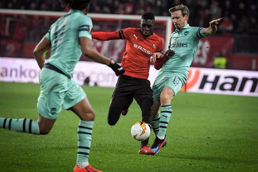 3 chữ kí Arsenal săn lùng vào mùa Hè: Emery bất ngờ muốn có đội trưởng Man Utd - Bóng Đá