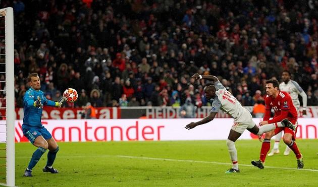 21h15 ngày 17/03, Fulham vs Liverpool: Tiếp đà hưng phấn - Bóng Đá