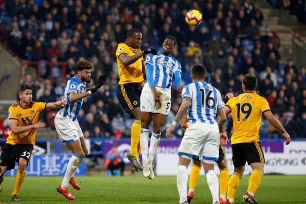 5 trung vệ cừ khôi nhất Premier League: Xuất hiện