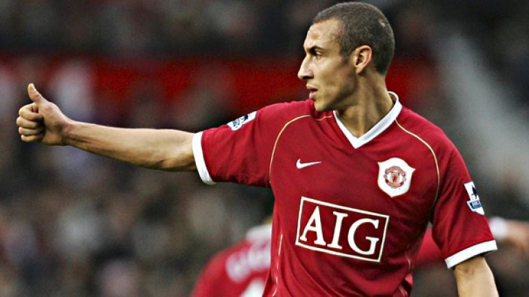 5 cầu thủ từng khoác áo Man Utd lẫn Barca: Sai lầm của Sir Alex tạo ra đế chế cho Barca - Bóng Đá