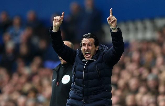 Cuộc đua top 4 sẽ ra sao sau khi Arsenal thua trận bạc nhược? - Bóng Đá