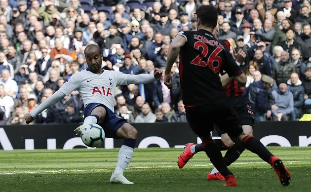 Premier League tuần qua: Top 4 khó lường, Liverpool tiếp tục mơ mộng cho