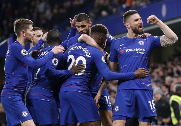 Nhận định Chelsea vs Slavia Praha:  - Bóng Đá