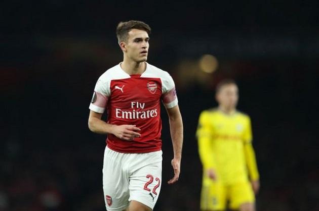 Đội hình tệ nhất Premier League: Arsenal tấu hài mạnh, Man Utd thiếu cặp