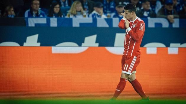 Chưa vô địch C1, Tottenham đã tính rút ruột Real, Sao Bayern đứng trước