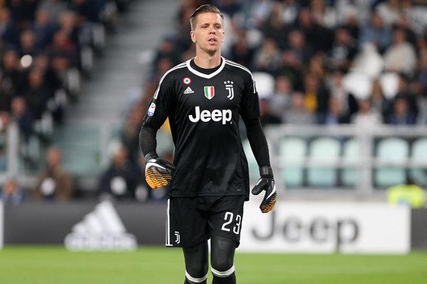 Đội hình trong mơ Juventus sau khi Sarri nhậm chức: Pogba và hơn thế nữa - Bóng Đá