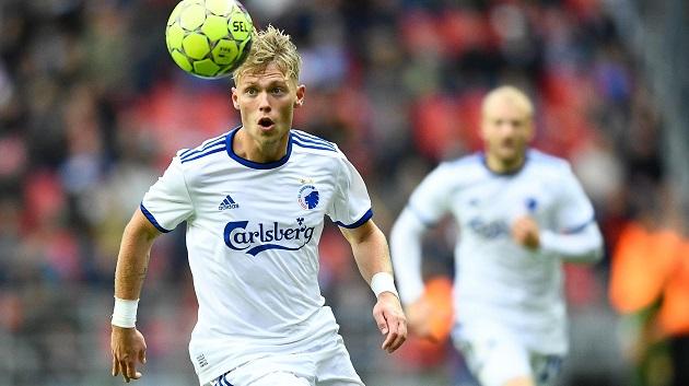 7 ngôi sao Frank De Boer trình làng tại Ajax giờ ra sao? - Bóng Đá