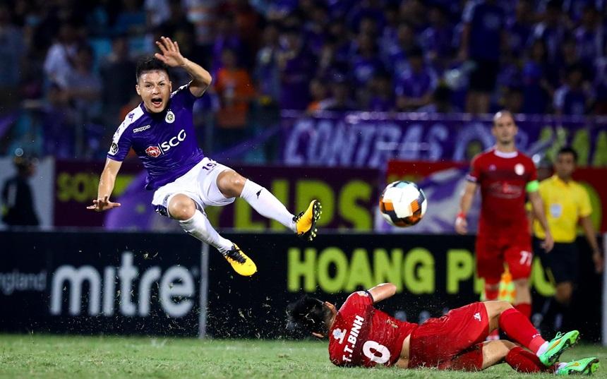 Những câu hỏi lớn của tuyển Việt Nam trước thềm vòng loại World Cup - Bóng Đá