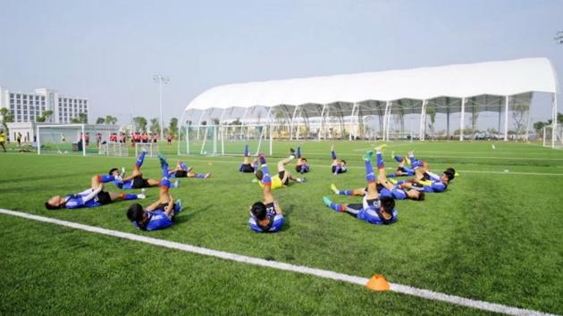 Cơ hội và thách thức cho cầu thủ Việt Kiều ở ĐT Việt Nam - Bóng Đá