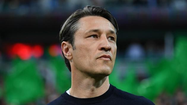 Bayern Munich coach Niko Kovac still plotting for reinforcements - Bóng Đá