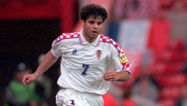 8 cầu thủ ngôi sao ở đội tuyển quốc gia nhưng chỉ là 'người thừa' ở câu lạc bộ (P1) - Bóng Đá