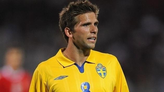 8 cầu thủ ngôi sao ở đội tuyển quốc gia nhưng chỉ là 'người thừa' ở câu lạc bộ (P2) - Bóng Đá