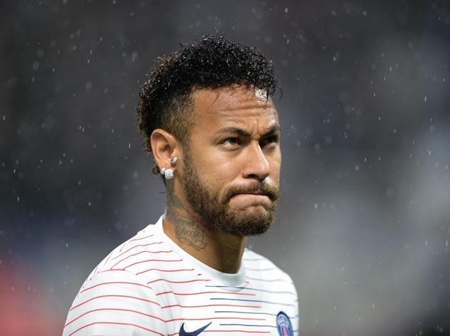 Didier Drogba Claims 'Exceptional' Neymar And Kylian Mbappe Will Both Win The Ballon d'Or - Bóng Đá