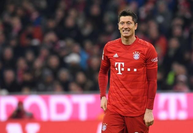 Bayern Munich quan tâm đến Erling Haaland của RB Salzburg - Bóng Đá
