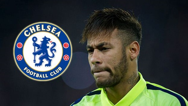 Chelsea set to rival Barcelona for Paris Saint-Germain star - Bóng Đá