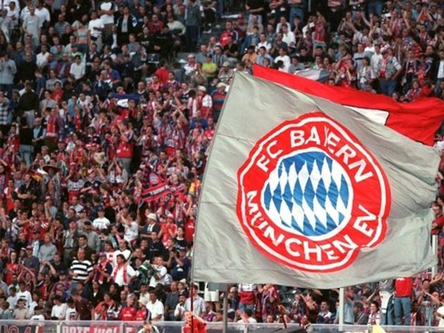 Đội hình xuất sắc nhất mọi thời đại Bayern Munich: Không Neuer hay Lewandowski - Bóng Đá