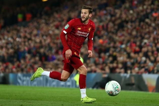 PSG sẽ phạm sai lầm khi chiêu mộ sao Liverpool - Bóng Đá