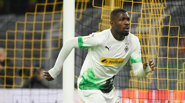 'Bất kỳ CLB nào cũng có thể vô địch Bundesliga' - Bóng Đá
