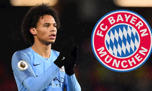 Vì sao Bayern không nên ký hợp đồng với Douglas Costa? - Bóng Đá