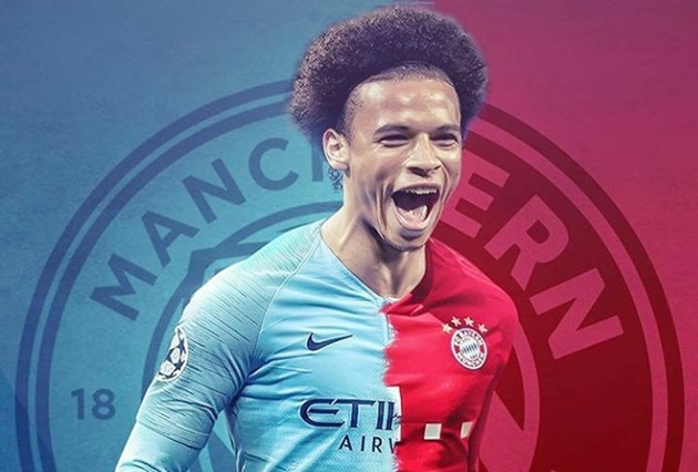 How does Manchester City's Champions League ban affect Bayern Munich? - Bóng Đá