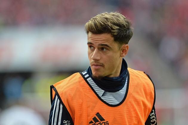 Ander Herrera Points Out Dortmund's Fatal Flaw - Bóng Đá