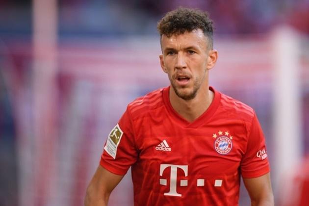 Bayern Munich defender Niklas Sule reveals his targets for summer - Bóng Đá