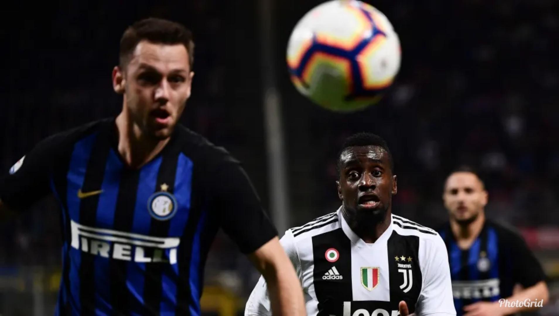 Thấy gì sau trận thắng nhọc của Juventus? - Bóng Đá