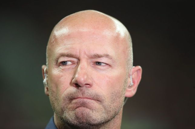 Alan Shearer says Liverpool could regret not buying players after Manchester City further strengthened their squad - Bóng Đá