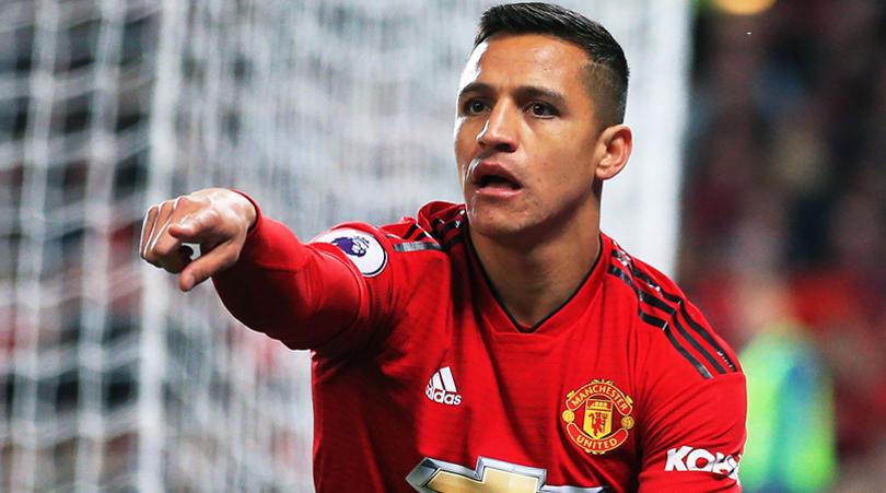 Chuyển nhượng Man United: 2 người đi, 1 người đến - Bóng Đá