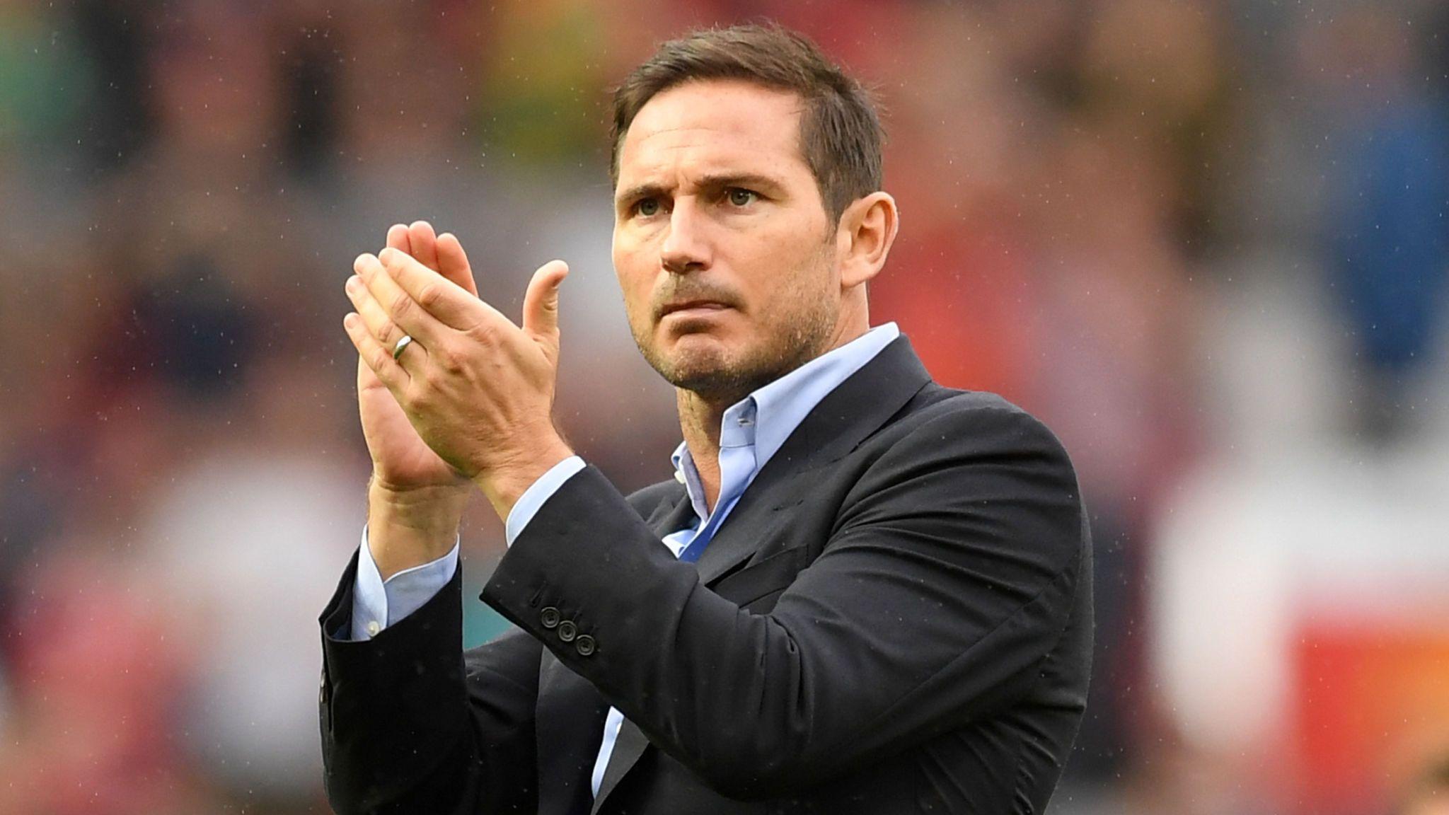 https://talksport.com/football/587004/uefa-super-cup-chelsea-liverpool-dan-petrescu-frank-lampard/ - Bóng Đá